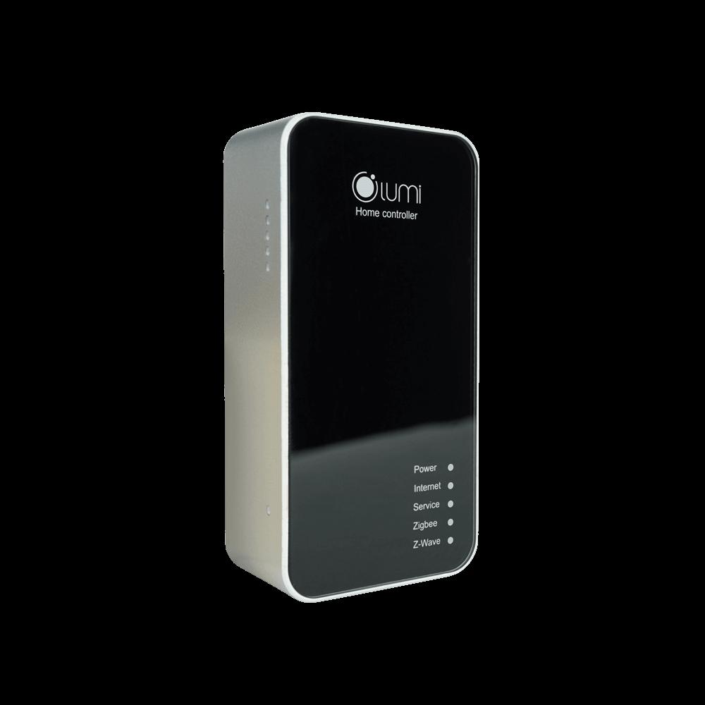 Homecontroller01