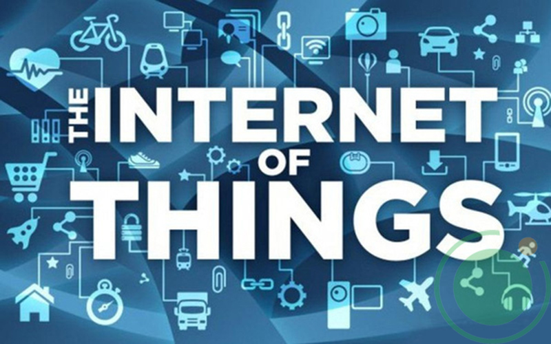 ung dung internet of things