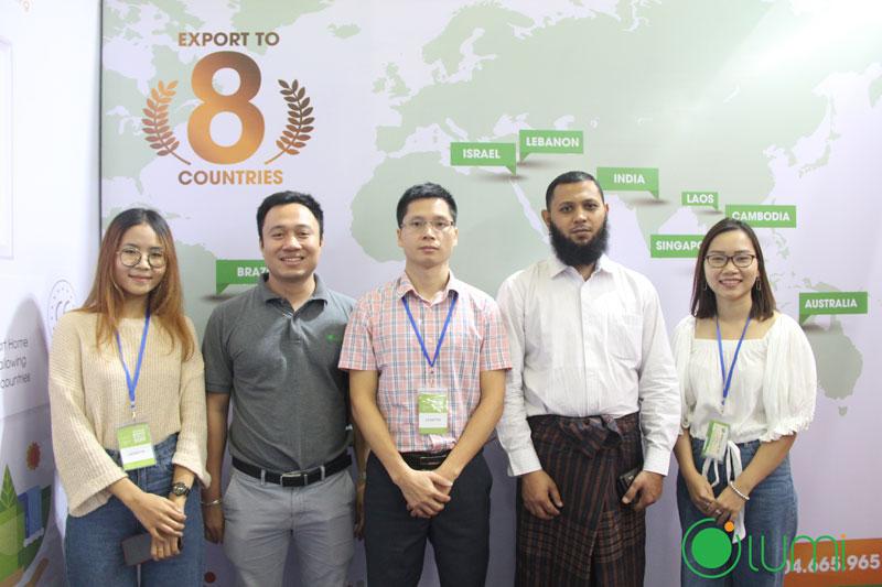 lumi-tham-gia-trien-lam-viet-nam-expor-2019-tai-myanmar