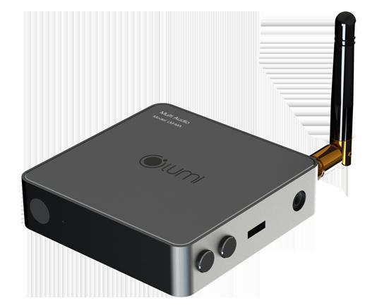 multi-audio-lumi-534x437-1