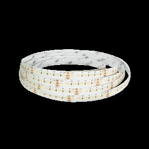 Đèn LED dây thông minh Tunable white 2