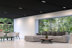 Đèn LED Thông Minh là gì ?
