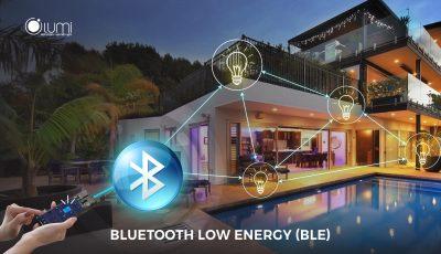 Khám phá công nghệ Bluetooth Mesh – phương thức kết nối lý tưởng nhất cho Chiếu sáng thông minh