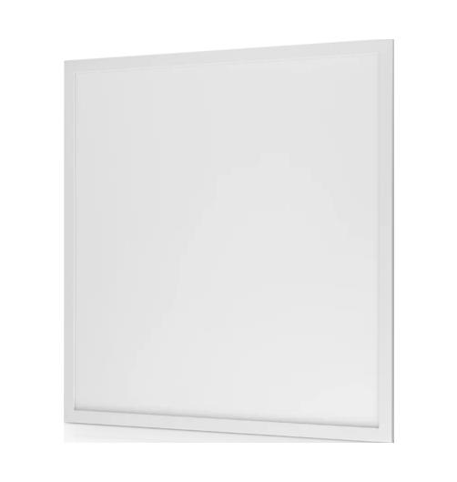 Đèn LED Panel thông minh âm trần