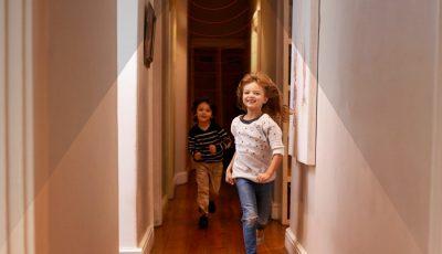 Cảm biến bật tắt đèn Lumi – Những điểm nổi bật và hạn chế khi sử dụng