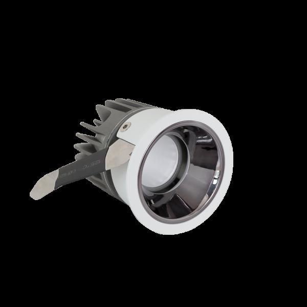 Đèn LED Spotlight thông minh âm trần