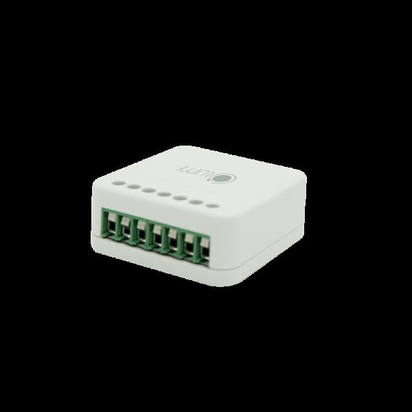 Bộ điều khiển LED