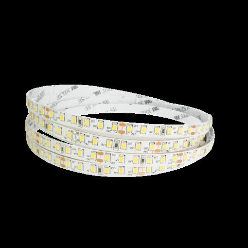 Đèn LED dây thông minh Tunable white 3000k 3