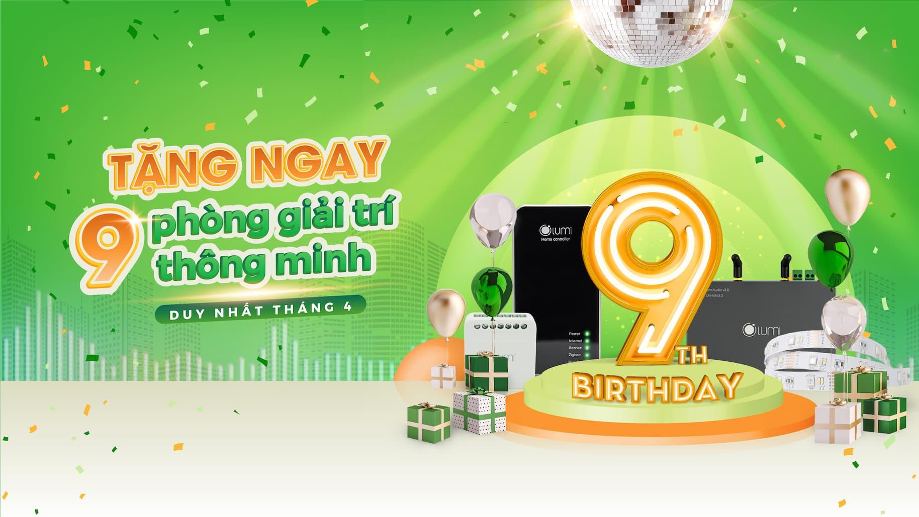 Cover website bản mobile sinh nhật Lumi 2021 (1) (1)