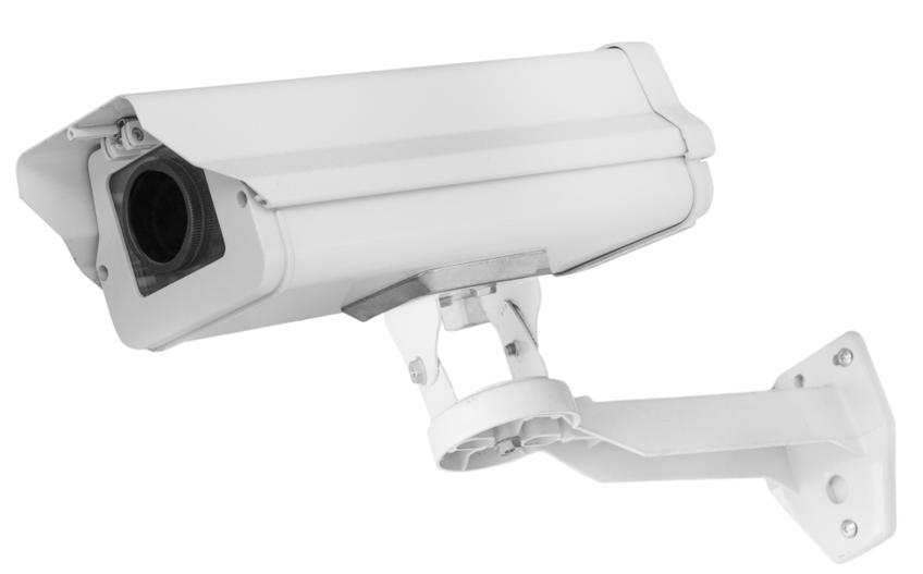 Camera an ninh thường